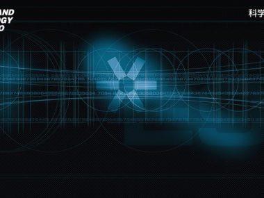 科学技術映像祭